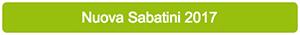 Nuova Sabatini 2017